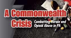 commonwealth-crisis